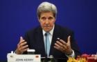 Керрі заявив, що у питанні Сирії його  перехитрили росіяни  - ЗМІ
