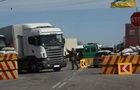 За місяць в АТО везли контрабанди на 4 млн - СБУ
