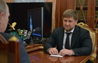 Кадиров вирішив розстрілювати  порушників спокою  в Чечні