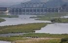 Південна Корея закликала жителів КНДР тікати до себе