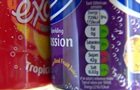 ВООЗ підтримала податок на солодкі напої