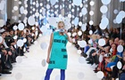 У Києві почався 39-й Український тиждень моди