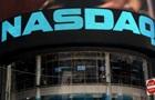 Торги на біржах США закрилися зростанням