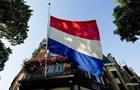 Нідерланди озвучать вимоги щодо Асоціації - WSJ