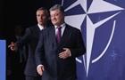 НАТО: Допоможемо Україні практично і політично