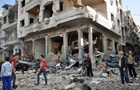 РФ продовжила гуманітарну паузу в Алеппо до понеділка