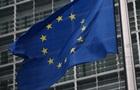 Совет ЕС принял итоговый документ по миграции
