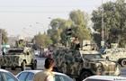 Напади ісламістів на півночі Іраку: десятки загиблих
