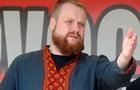 В Москве задержали лидера российских националистов