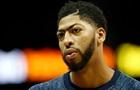 Дайджест НБА. Возвращение Дэвиса, МакГи остается в Голден Стейт