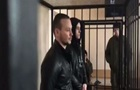 Підозрюваний у вбивстві Грабовського заперечує провину