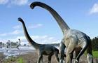 Ученые нашли новый вид динозавра из Антарктиды