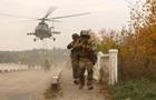 В Авакова прогнозують військовий удар по ЛДНР
