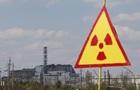 Украина прекратит платить РФ за утилизацию ядерных отходов