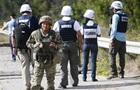 В ОБСЄ помітили погіршення ситуації на Донбасі