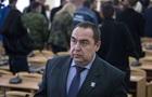Суд переніс справу Плотницького через неналежне повідомлення