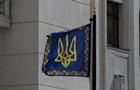 Украина опустилась в рейтинге верховенства закона