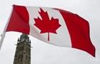 Канада домовилася про безвізовий режим з Румунією