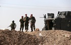 Турция и Ирак согласовали атаку на Мосул - США