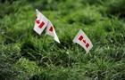 Канада і Євросоюз провалили переговори щодо ЗВТ