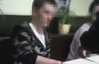Арестованного в Праге россиянина обвинили во взломе LinkedIn