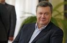 ГПУ: На повернення грошей Януковича підуть роки