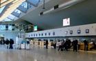 Аеропорт Талліна закрили через загрозу вибуху