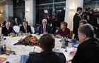 Кремль: Нормандская четверка не находит общий язык