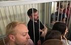 Екс-регіонал Медяник скоро вийде на свободу - ГПУ