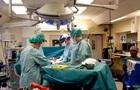 В Германии провели первую успешную операцию по пересадке матки
