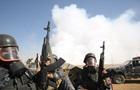 В Ираке сотни человек отравились из-за поджога химзавода