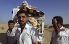 Германия выделит 34 миллиона евро жителям Мосула