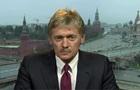 Кремль: РФ зацікавлена в єдиній Україні