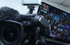 Іракський телеоператор загинув, знімаючи наступ на Мосул