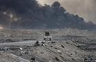 Курдський міністр: Іракські сили вже у п яти кілометрах від Мосула