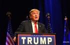 Трамп рассказал о планах на первые 100 дней своего президентства