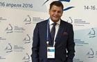Блогер, из-за которого белорусский самолет вернули в Киев, подаст в суд