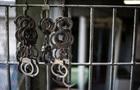 На Гаити из тюрьмы сбежали почти 180 заключенных