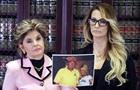 Порнозвезда рассказала о домогательствах Трампа