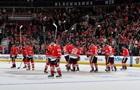 НХЛ. Победы Чикаго и Тампы, поражение Миннесоты