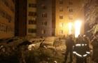 Вибух будинку в РФ: троє загиблих, 15 постраждалих