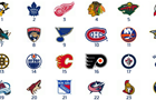 У Питтсбурга самая красивая эмблема в НХЛ