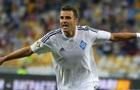 Мораес: обговорював із Шевченком можливість грати за збірну України