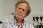 Скончался директор WikiLeaks