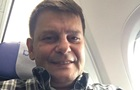 Мартиросян повідомив подробиці інциденту з Белавіа