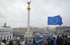 Безвізовий режим отримаємо до 24 листопада - Порошенко