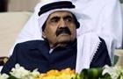 Помер другий емір Катару з династії Аль Тані
