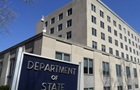 Держдеп США не коментує злом сайту МЗС РФ