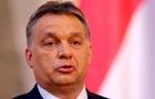 Орбан закликав протистояти  радянізації  Європи