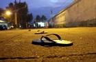 У В єтнамі 500 наркоманів втекли з реабілітаційного центру